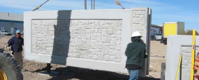 7 Produk Beton Precast Praktis